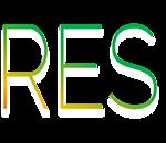 logo-jadi (1)