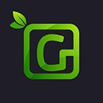 Greenshoponline