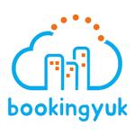 bookingyuk