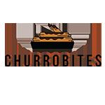 churobites