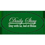 dailystay