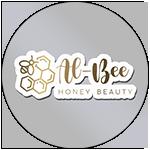 honeybeauty