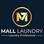 malllaundry
