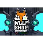 wolfshop